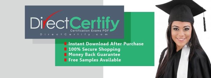 Microsoft 77-885 Access 2010 Practice Test | Microsoft Exam Sample